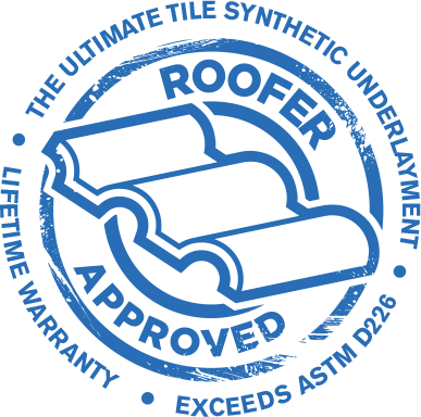 Roofer Approved